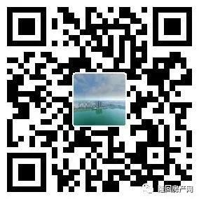 微信图片_20200525094239
