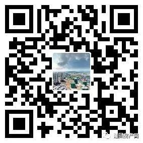 微信图片_20200527143846